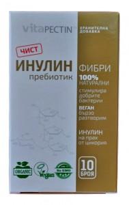 VitaPectin_Chist_Inulin_2